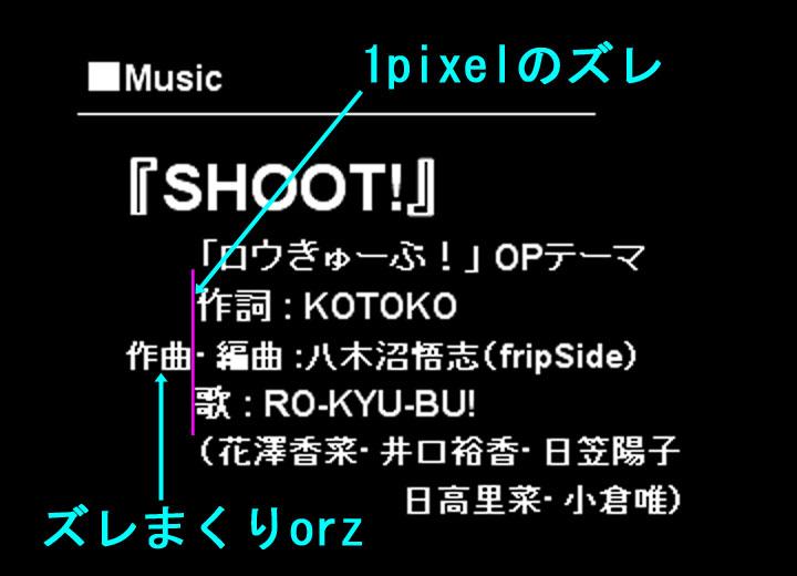 SHOOT_ED03-1_ZW.jpg