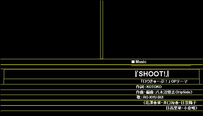 SHOOT_ED03-2_NP4.jpg