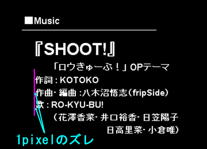 SHOOT_ED03-2_ZW.jpg