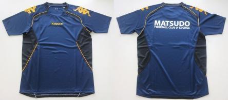 スタッフシャツ2013(横)