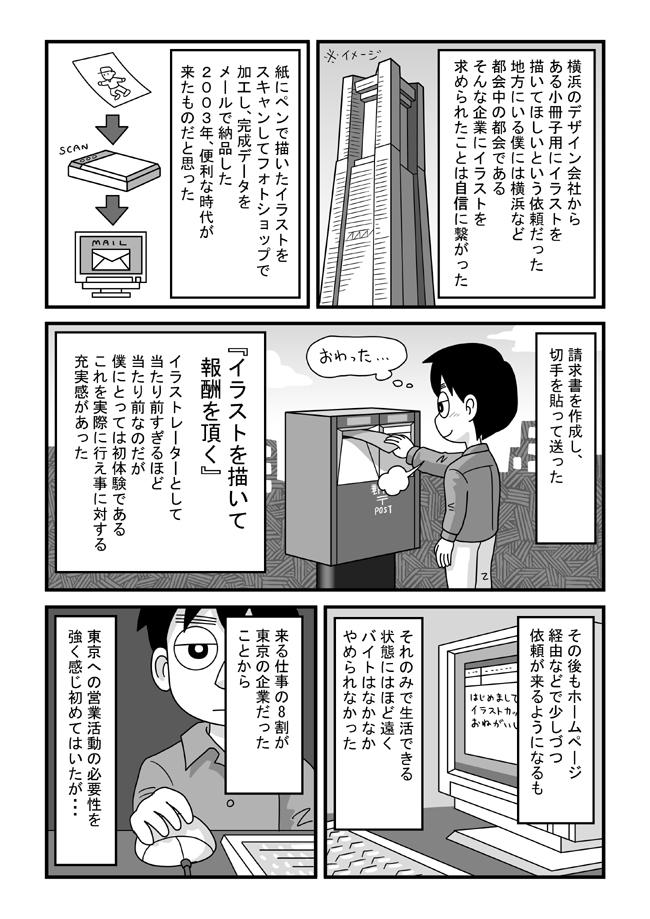 tokonokubo04-P03.jpg