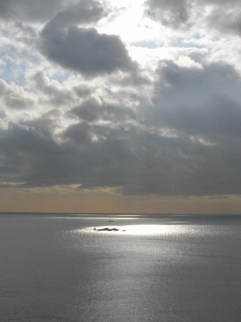 sea11282.jpg