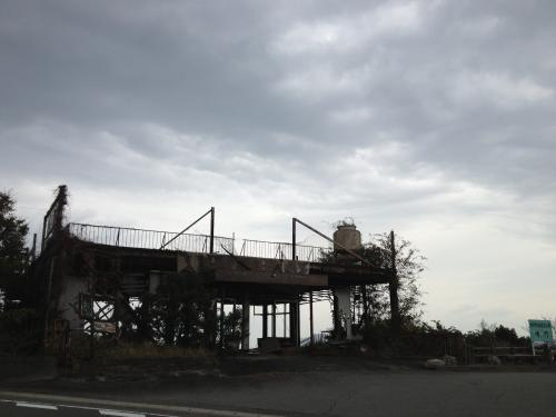 瀬戸内海国立公園 鳴門