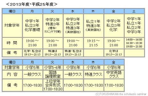 スケジュール2012a
