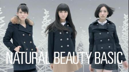 110209-naturalbeautybasic-perfume318_convert_20121214224726.jpg