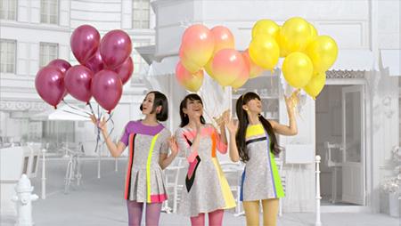 20120314_perfume_v.jpg