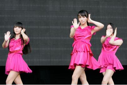 サマソニ2012東京1