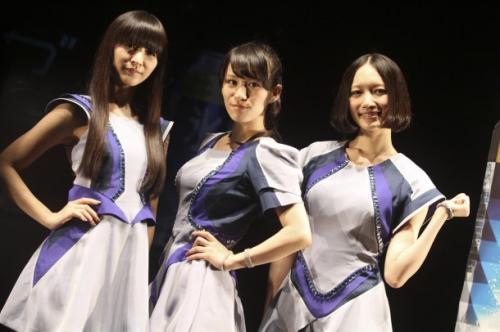 豌キ螟・莠コ・狙convert_20121220210616