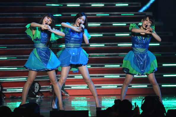 Perfume+MTV+Video+Music+Japan+2012+Show+0CqCc2FTILul.jpg
