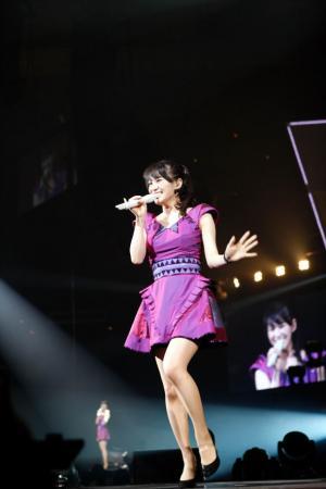 news_large_perfume_a-chan_solo_convert_20120515231334.jpg