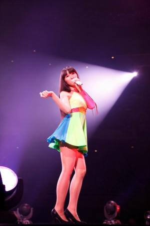 news_large_perfume_kashiyuka_solo_convert_20120515231357.jpg