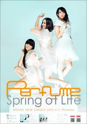 perfume_sprinoflifeposter1.jpg