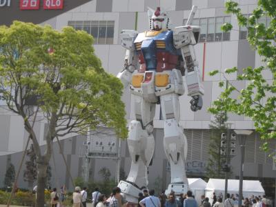pin-shiokaze-18.jpg