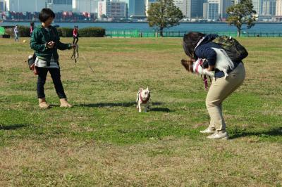 shiokaze118-10.jpg