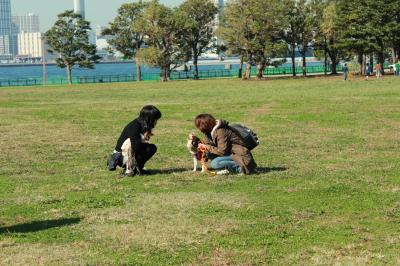 shiokaze118-12.jpg