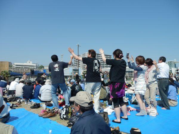 20120506L1221.jpg