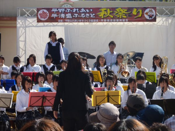 20121022L1113.jpg