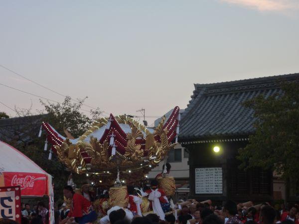 20121022L1333.jpg