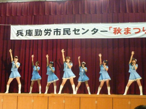 20121029L1709.jpg