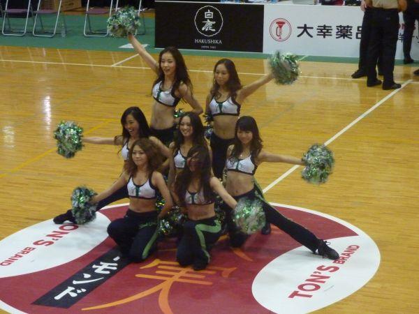 20121124L1076.jpg
