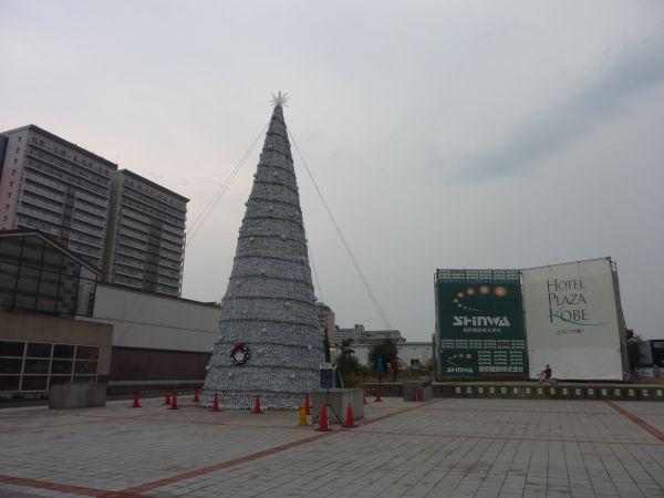 20121126L1006.jpg