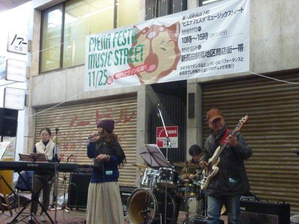 20121126L11298.jpg