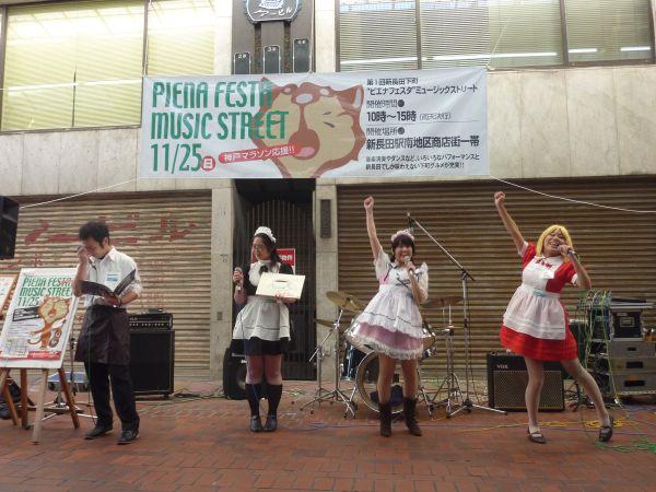 20121126L1776.jpg