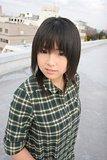 M 篠崎愛-3