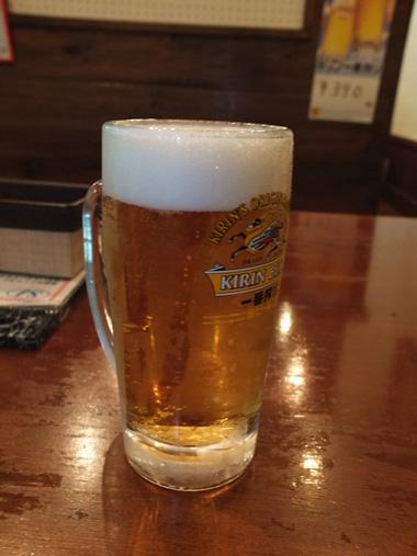 4ビールジョッキ