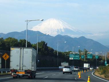 1富士山1218