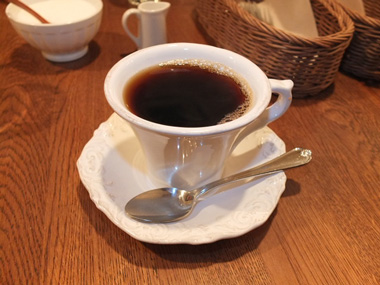 17コーヒー0114