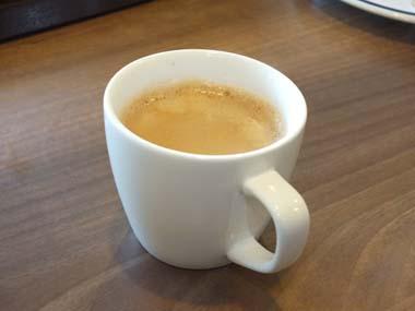 8コーヒー0204