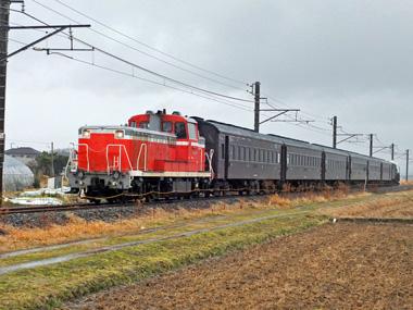 19420レ0206