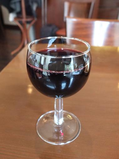 5赤ワイン0212