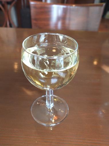 2白ワイン0212