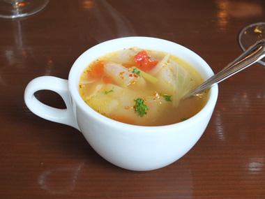 3カップスープ0212