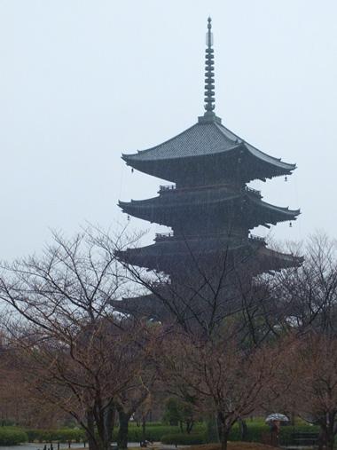 1東寺五重塔0218