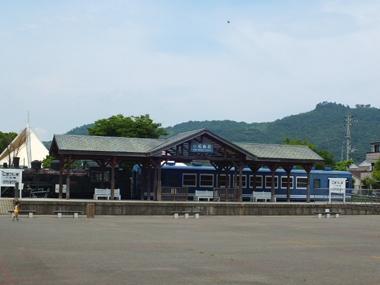 4小松島駅舎0622