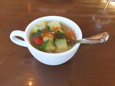 2冷製スープ0709