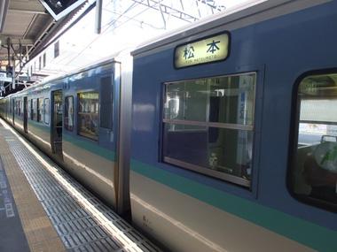 1松本行429M0822