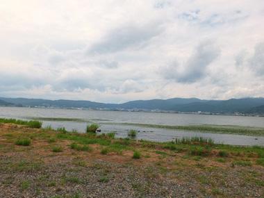 5諏訪湖0824