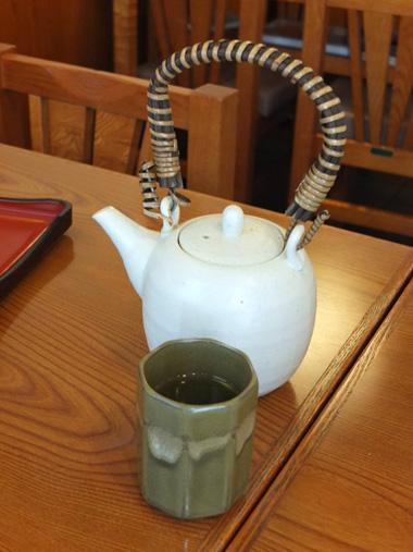 2お茶0903