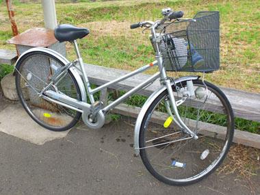 12自転車0914