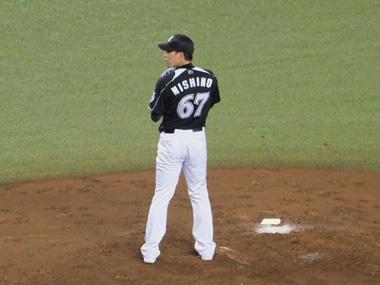 3西野投手1008