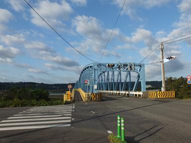 2大井川橋1013