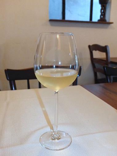 3白ワイン1021