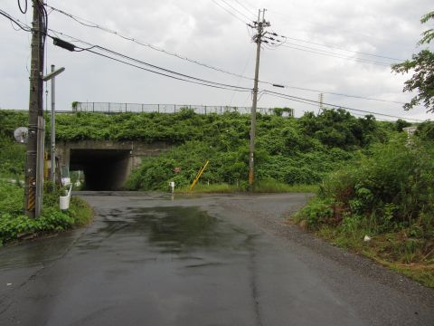 旧東海道 伊勢落02