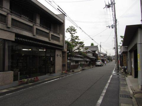 竹内酒造香の泉酒店