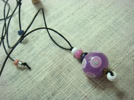 紫ロング_convert_20120708104929