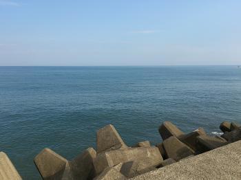 朝の海_convert_20120824074152